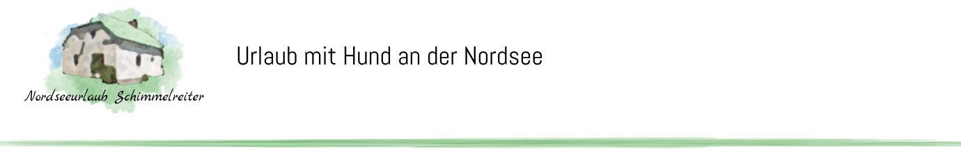 nordseeurlaub-schimmelreiter.de